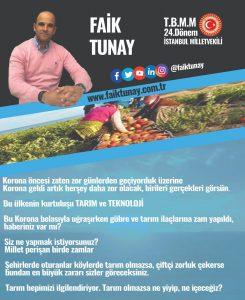 Faik Tunay